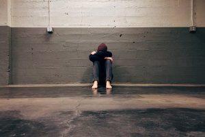 Depresión como salir de la depresión