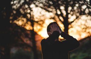 trastorno bipolar como tratarlo