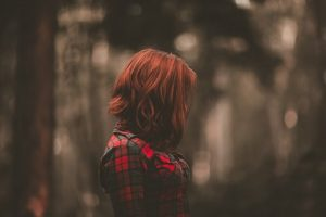 trastorno bipolar psicoterapia