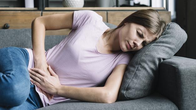 Causas de la hipocondria