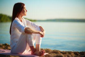 5 Claves para aumentar tu fortaleza mental