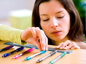 Trastorno obsesivo compulsivo ¿De qué se trata?