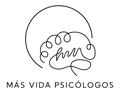 Los mejores psicólogos en Fuengirola