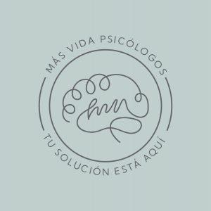 Gabinete de psicología Más Vida Psicólogos Fuengirola