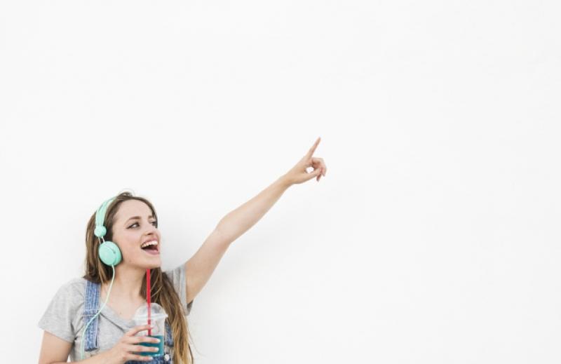 Psicología adolescentes Fuengirola